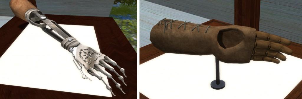 VHA_armprosthetics