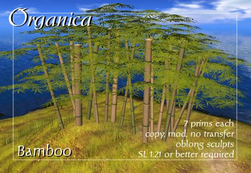 bamboo-vendor