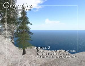 spruce2-vendor
