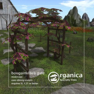 bougainvilleagate-RFLvendor