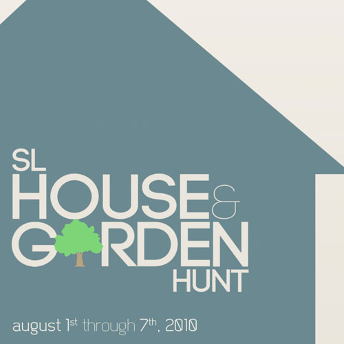 SL H&G Hunt Texture-2010