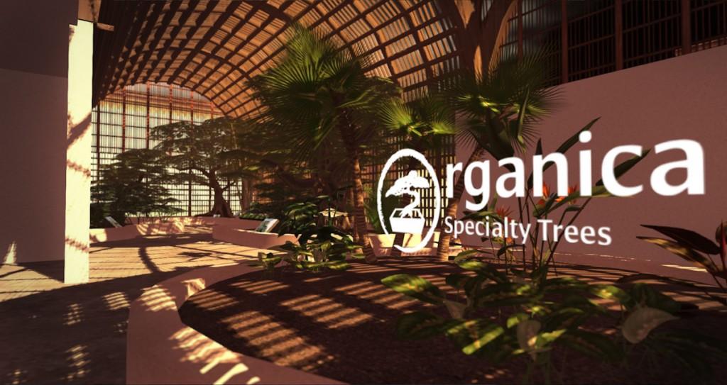 Organica at San Diego