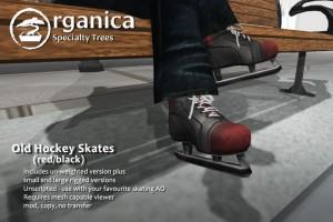 oldhockeyskates-CWN-vendor