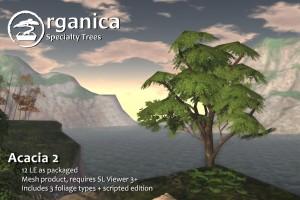Acacia2-vendor