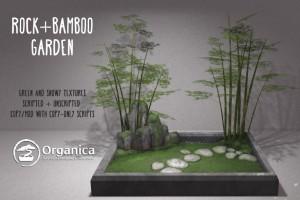 RockBambooGarden-vendor-sml