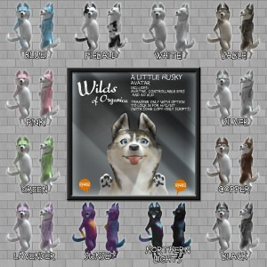HUSKY-Vendor-fullbodykey-1024