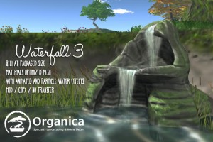 Waterfall3-vendor