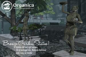 BronzeStatue1-vendor