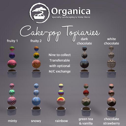 Topiaries-Cakepop-gacha-sml