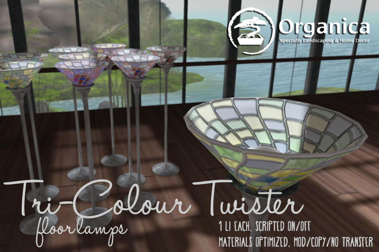 Tri-ColourTwister-Floorlamp-fatpack-vendor