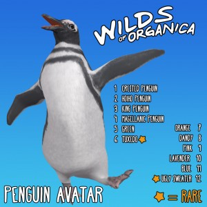 Penguin-Vendor-Names-1024
