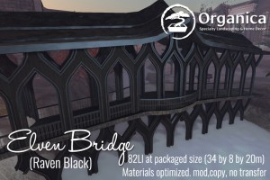 ElvenBridge-Black-Vendor