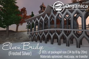 ElvenBridge-Silver-Vendor