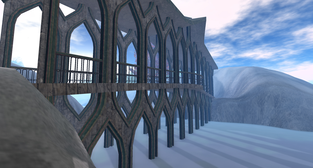 New Juniper and Elven Bridge now available + Blogger applications open
