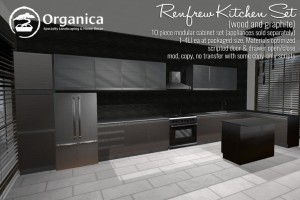 RenfrewKitchenSet-vendor