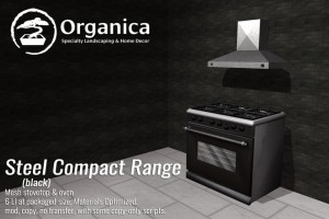 SteelCompactRange-BLACK-vendor-SML