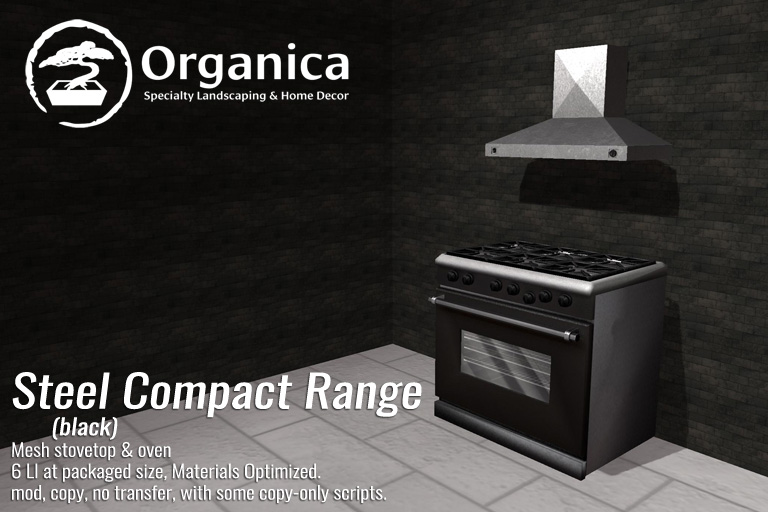 New Kitchen Items out Today!