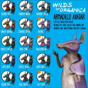 Armadillo-VendorLegend-1024