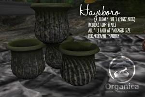 Haysboro-Vendor-MossyRock-768