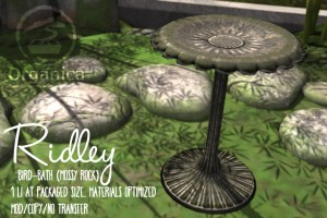 Ridley-Vendor-MossyRock-768
