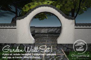 GWS-Vendor-768