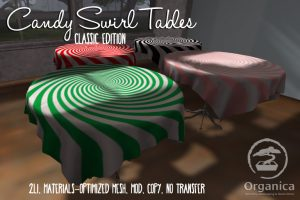 candyswirl-table-vendor-768