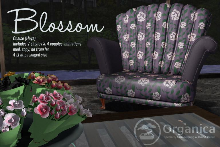 Bloom 2018 - New release!
